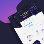 Labapps Project