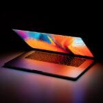 Design for Mac