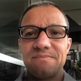 Lucas Lopes, photo